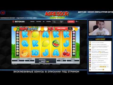 Loki Casino Degrov Стрим в казино Не Vitus не Ludojopиз YouTube · Длительность: 2 ч7 мин51 с