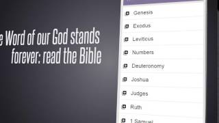 Catholic Bible Download