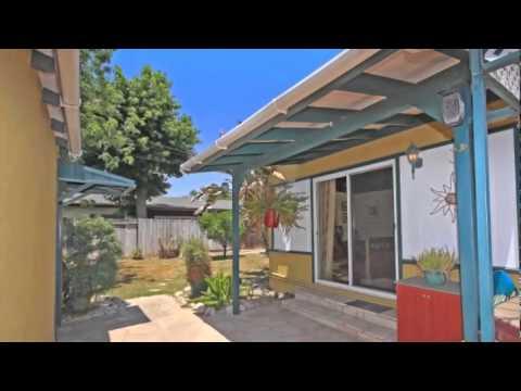 Real estate for sale in Burbank California