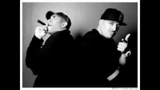 the beatnuts all night feat chris chandler