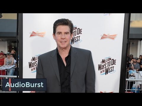 Ralph Garman: This Is How I Made Money As A Starving Actor