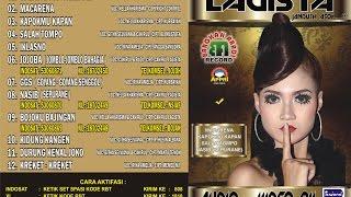 Download Mp3 Cak Rul Feat Budi - Jojoba { Jomblo - Jomblo Bahagia }