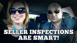 Miami Beach Real Estate Seller Tips Do An Inspection Before Listing