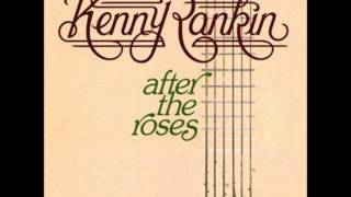 Kenny Rankin - After The Roses (1980)