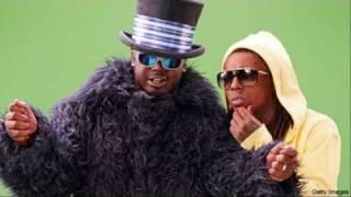 T-Wayne - Snap Yo Fingers - T Pain & Lil