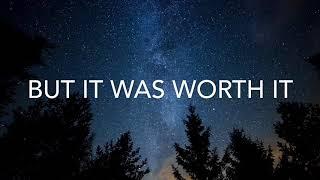 Dylan Scott Sleeping Beauty Lyrics.mp3