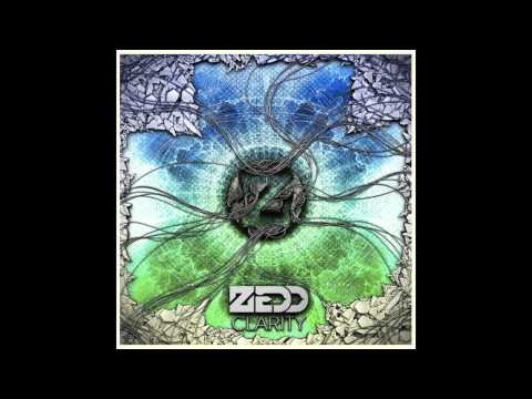 Zedd & Lucky Date - Fall Into the Sky [HD]