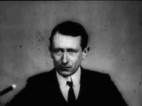 Guglielmo Marconi 1899