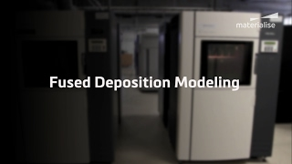 fused deposition modeling fdm   3d printing technologies