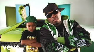 Download 50 Cent - I Get Money (Official Music Video)
