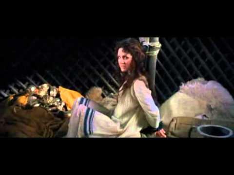 Troy (in Altamurano) - Achille Si Riposa Dopo La Battaglia