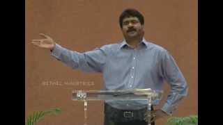 Devaduthala Rakshana Peter Samuel Gollapalli Telugu Christian Message