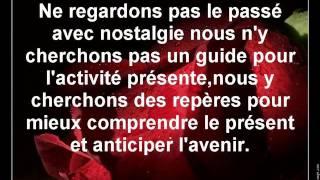 CHANSON SOUVENIR LE CHIFFON ROUGE FUGAIN