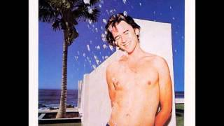 Ned Doheny - Valentine (I Was Wrong About You)