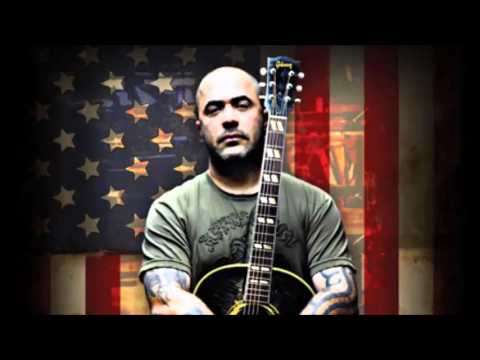 Country Music, Aaron Lewis, State I'm In, Sinner, The Road
