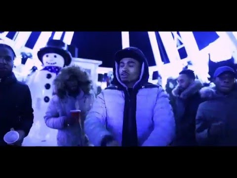 Keys - Bet They Won't [Music Video] @TheRealistKeys | Link Up TV