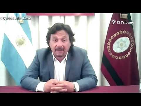 ¡¡¡PALIZA!!! Castigan a latigazos a prostitutas y clientes en Perú from YouTube · Duration:  2 minutes 8 seconds