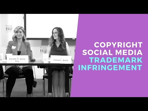 how-to-not-get-sued-for-copyright-on-social-media,-trademark-infringement---mcle-by-bhba