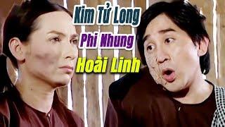 Cải Lương Hài Kịch Tết : Hoài Linh Kim Tử Long Lệ Thủy Minh Vương Phi Nhung