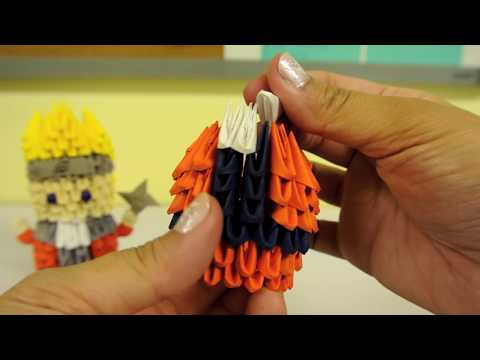 TIPS: How To Make Perfect Pieces Size 1/32 from A4 80gsm (For ...   360x480