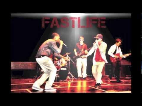 FastLife (Melz X CeeDee) - Sweet Talk