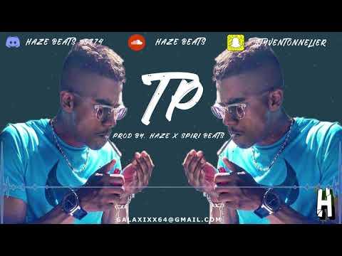 "Ninho X Timal Type Beat 2019 | Instru Rap Trap Lourd ""TP"" (Prod. HAZE X SPIRI BEATS )"