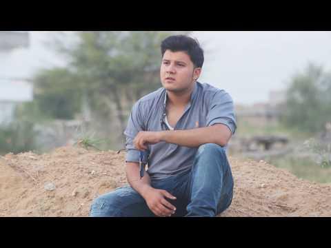 Aaya Na Tu Reprise   Singer: Arjun Kanungo   Khawar Hafeez
