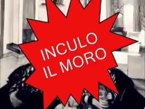 ASCIUGARVI (sub ita) canzone italianizzata Temka's Family Jargaltai ger bul HD