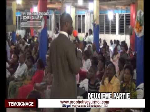 Sauve De La Rose Croix 2 Youtube