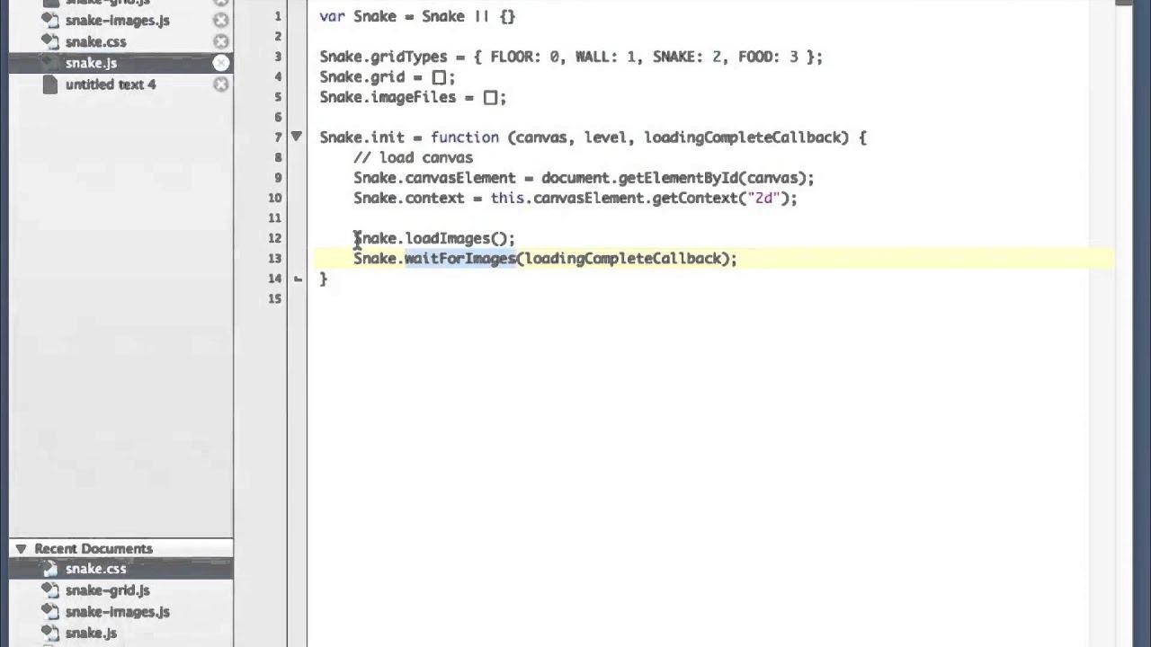 snake game code in c++ pdf