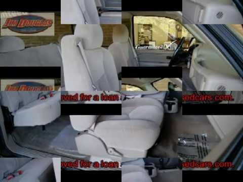 2006 Chevy Silverado LS Ext Cab 4x4 Z71 Truck Used Gainesville, Ocala, Jacksonville, FL.mpeg