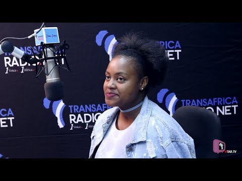 Ms Jones - SA Dj & Producer Talks 10 Years In The Music Industry On Life Style With Jomo