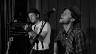 Watch Lumineers Slow It Down video