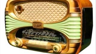 RECUERDO DE  HUMORISTAS EN HISTORIA DE LA RADIO EN ARGENTINA