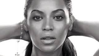 Diva - Beyoncé (Clean Version)