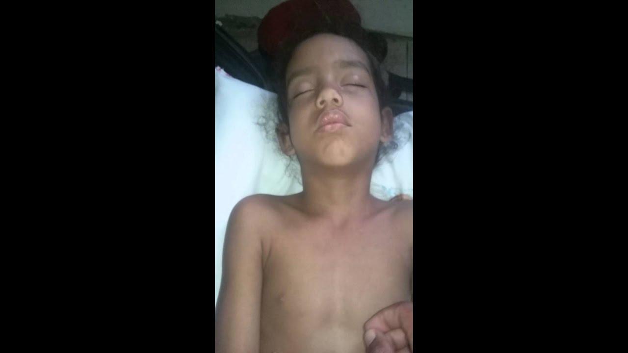 私の妹の眠ってKKKKK袋に[0:56x406p]