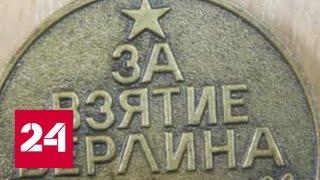 Московский ЦСКА сильно подпортил впечатление о своей победе в баскетбольной Евролиге