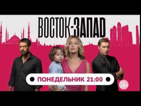 Жемчуга 5-8 серии (2016) Мелодрама фильм сериал
