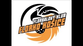 Extraliga juniorov  5. kolo,  FK Florko Košice VS Snipers Bratislava  08.10.2021 20:00