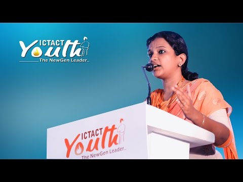 Importance of Agriculture among the Youth | Sowndarya | Seth