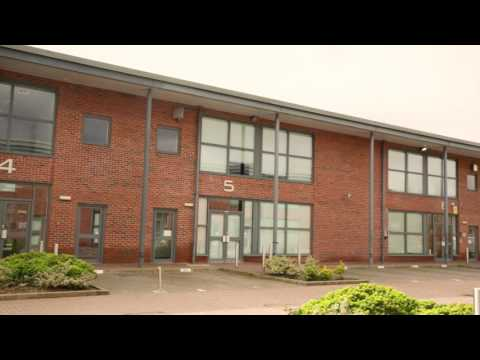 Unit 4 Anglo Office Park, Amersham - Offices To Let