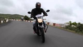 Hero Xtreme Sports Bike India review