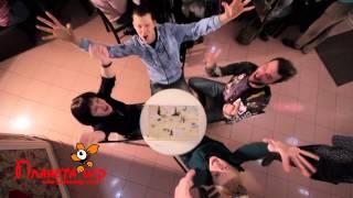 Планета Игр - магазин-клуб настольных игр в Одессе.(Планета Игр - это большой проект, который включает в себя: - розничный магазин настольных игр в центре г...., 2013-04-15T08:59:40.000Z)