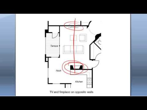 Common Pitfalls in Living Room Design
