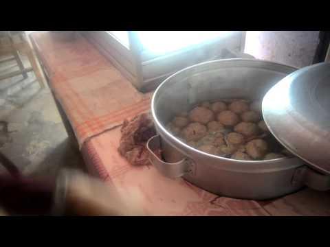 wisata-kuliner-bakso-kepala-bayi-sukowono-jember