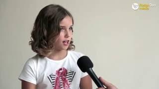 Гандбол глазами детей | Выпуск 2