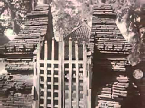 Purwaka caruban nagari sejarah  kota cirebon