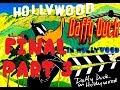 Daffy Duck In HOLLYWOOD Walkthrough (Sega) Final Part 3