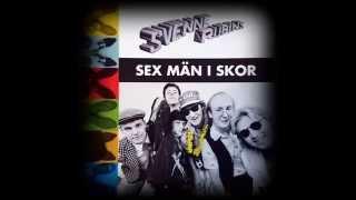 Top Tracks - Svenne Rubins
