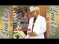 Capture de la vidéo El Leon Castro - Tengo A Montones